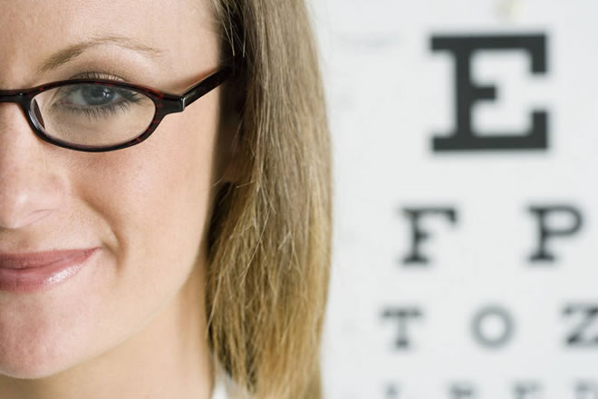 eye care photo