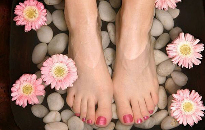 beautiful feet photo ютую № 25509