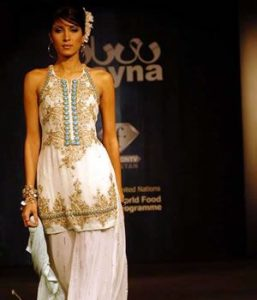Style up The Right Fashion Trends on This Eid in Pakistan
