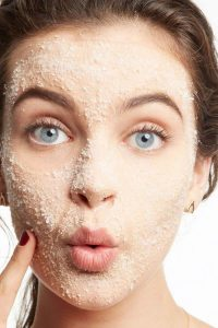 Whiten you skin by using Natural face Packs