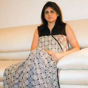 Mother's Day Special Interview - Insam Talks To Fashion Central