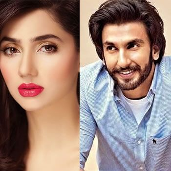 Photos Of Stani Celebrities And Kids In Childhood Mahira Khan With Her Husband
