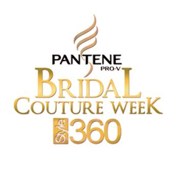Pantene Bridal Couture Week 2011 about to Begin