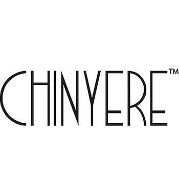 Chinyere Couture by Bareeze - Pakistan Fashion Designers