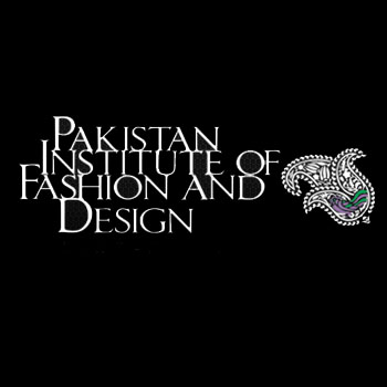 Pakistan Institute of Fashion Design