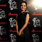 10th Lux Style Awards 2011 - Red Carpet