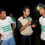 Rana Adil of Faisalabad wins Sprite Cricket Next Season One in a nail biting Finale!