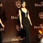 Launch of New Magnum Flavors