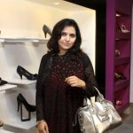 Launch of Insignia Shoe Store