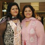 Launch of Ap Gallerie by Abida Parveen