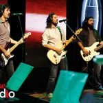 Coke Studio 2010 Episode 3