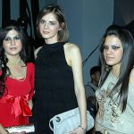 Launch of World Fashion Cafe