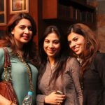 Launch of Gloria Jean's Second Outlet