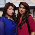 Launch of So Kamal Lifestyle Store by Kamal Limited