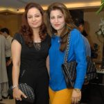 Launch of Chopard in Lahore