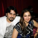Verve's romantic 'ISHQ' Party on Valentine's Day