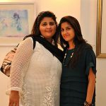 Painting Exhibition of Various Artists