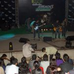 Strings Rocked Lahore