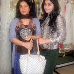 Saim Ali Collection Exhibition in Dubai