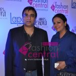 Red Carpet Bridal Trunk Show at Fashion Central Brand Store