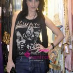 Teena By Hina Butt Eid Collection Launch Event Picture Gallery
