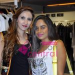 Teena By Hina Butt Eid Collection Launch Picture
