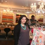 Kamal Lawn by Zara Shahjahan Exclusive Preview