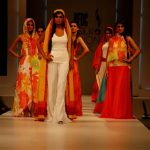 Sublime 2011 Collection at PFDC Sunsilk Fashion Week Lahore