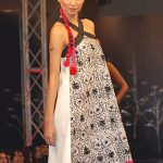 Khaadi Collection launched at 10-Q Gulberg Lahore