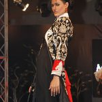 Maria B. new collection launched at 10-Q Lahore