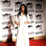 Classic Designs by Sanam