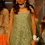Karma Latest Collection at PFDC Sunsilk Fashion Week 2011 Lahore