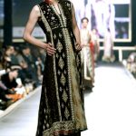 Lahore Bridal Couture Week 2010