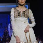 Asifa & Nabeel 2011 Collection at PFDC Sunsilk Fashion Week Lahore