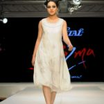 Bisma Ahmed Collection at Islamabad Fashion Week