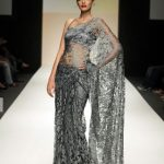 Bisma Ahmed Spring Summer 2011 Collection