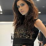 Hot Collection by Uzma Rao