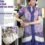 Latest Summer Lawn Collection 2011 by Firdous