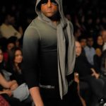 HSY Collection at PFDC Sunsilk Fashion Week 2010 Karachi