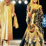 HSY collection in USA