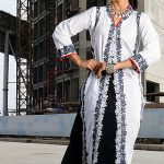 Khaadi Spring/Summer Collection 2010
