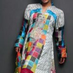 Lakhani Summer Lawn Collection 2011