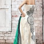 Latest Summer Collection 2011 by Sana Safinaz