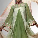 Summer Collection 2011 by Nadia Hussain