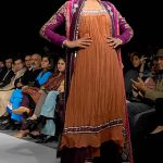 Nayna's collection at PFDC Sunsilk Fashion Week 2010