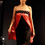 Hot collection by Obaid Sheikh