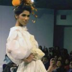 PIFD Latest Collection 2011