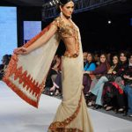 Rehana Saigol collection at PFDC Sunsilk Fashion Week 2010