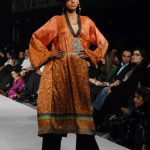Sobia Nazir's collection at PFDC Sunsilk Fashion Week 2010