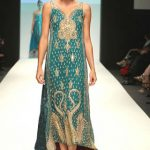 Sobia Nazir formal collection 2010